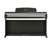 KURZWEIL M210 SR Цифровое пианино