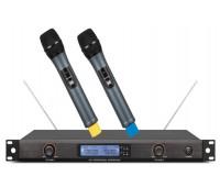 Беспроводная микрофонная система Emiter-S TA-515