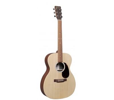 MARTIN 000X2E-01 Акустическая гитара