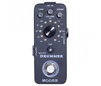 Micro Drummer