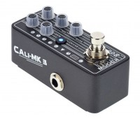 CALi MK3