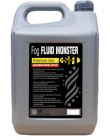 SFI Fog Monster Premium Жидкость для дым машины 5л.
