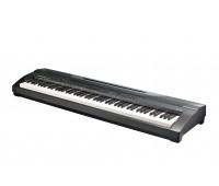 KURZWEIL KA-90 Цифровое пианино