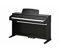 KURZWEIL KA130 SR Цифровое пианино