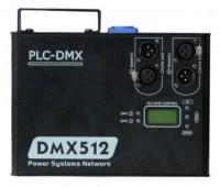 PLC512T