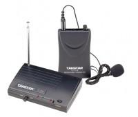 Беспроводная микрофонная система Takstar TS-331P