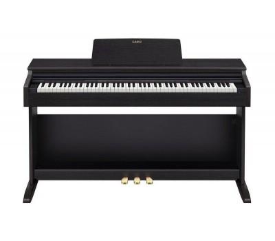 CASIO AP-270 BKC Цифровое пианино