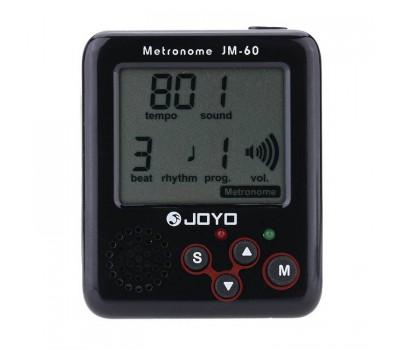 JM-60