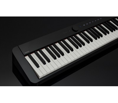 CASIO PX-S1000BKC Цифровое пианино