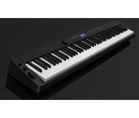 CASIO PX-S3000 BK Цифровое пианино