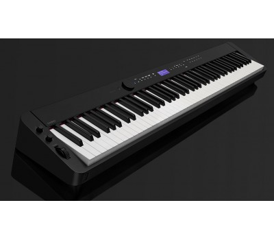 CASIO PX-S3000 BK Цифровое пианино