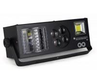 FX4 BOOM BOX 4 FX 1 LED