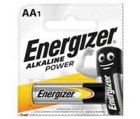 POWER LR6 AA (1шт)