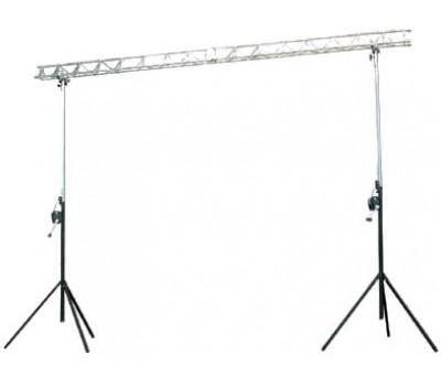 SOUNDKING SKDPC001 Аксессуары для светастойки, держатели, крюки