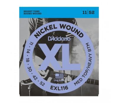 EXL116