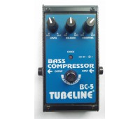 BASS COMPRESSOR BC-5