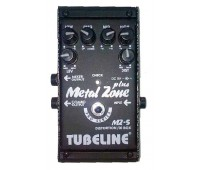 METAL ZONE MZ-5