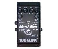 METAL ZONE MZ-5