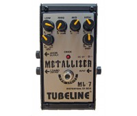 METALLIZER ML-7