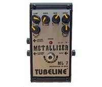 METALLIZER ML-7
