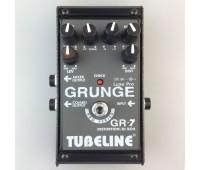 GRUNGE GR-7