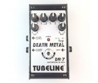 DEATH METAL DM-7