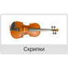 Скрипки (38)