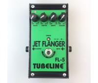 FLANGER FL-5