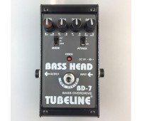 BASS HEAD BD-7