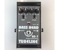BASS HEAD BD-7