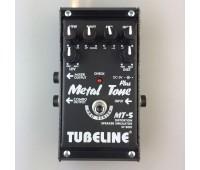 METAL TONE MT-5