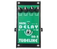DIGITAL DELAY DD-5