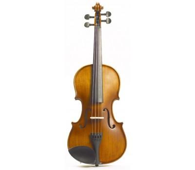 STENTOR 1542/E Скрипка уменьшенная 1/2