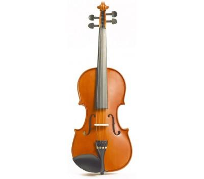 STENTOR 1018/F Скрипка уменьшенная 1/4 - 1/32