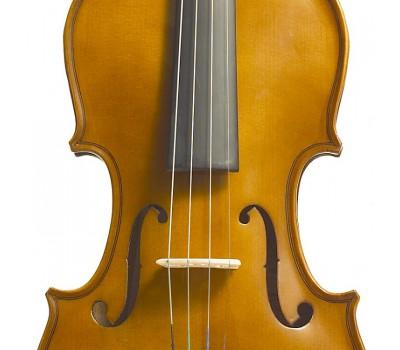 STENTOR 1400/F Скрипка уменьшенная 1/4 - 1/32