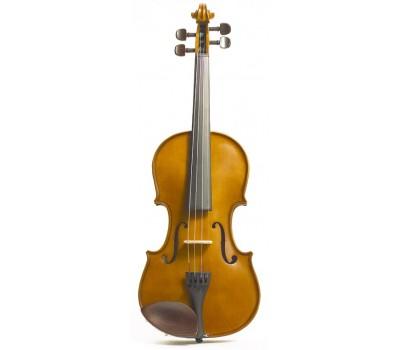 STENTOR 1400/G Скрипка уменьшенная 1/4 - 1/32