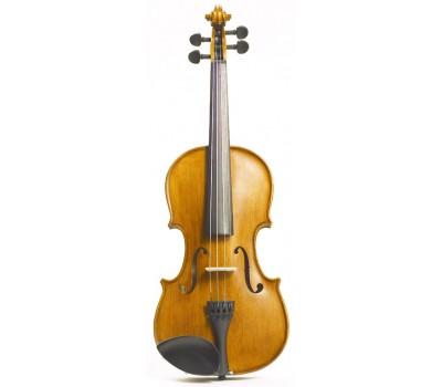 STENTOR 1500/G Скрипка уменьшенная 1/4 - 1/32