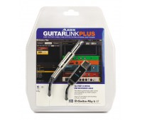 Guitarlink Plus