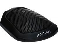 ADX60