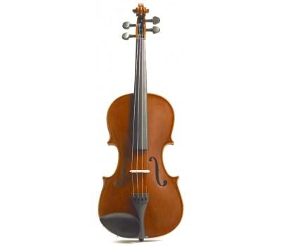 STENTOR 1550/C Скрипка уменьшенная 3/4