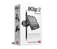 IKLIP2-IPDMINI