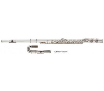 MAXTONE TFC51S Флейта