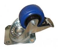 HYC-casB 80 мм