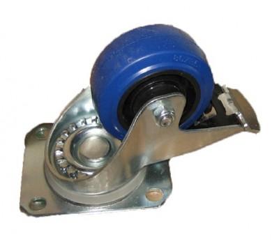 DJLIGHT HYC-casB 80 мм Аксессуар для кейсов