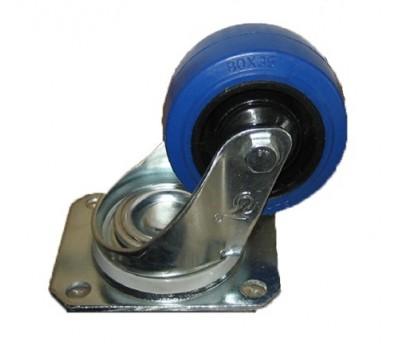 DJLIGHT HYC-cas 80 мм Аксессуар для кейсов