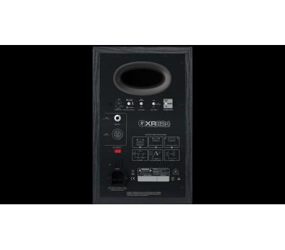 "MACKIE ""XR624  6.5"""" Professional Studio Monitor"" Студийный монитор"