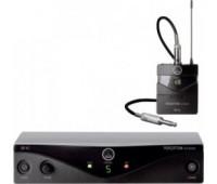 Perception Wireless 45 Instr Set BD A