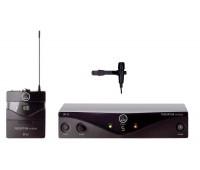 Perception Wireless 45 Pres Set BD B2 (774.100 - 777.900)