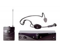 Perception Wireless 45 Sports Set BD A