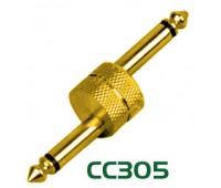 SKCC305